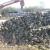 Prerada šećerne repe samo u Osijeku i Županji, nema je dovoljno za Viroviticu