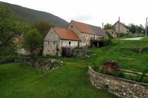 Može li ruralni turizam smanjiti trend iseljavanja bh. stanovništva?
