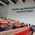 ICT studij spaja agronomiju i računalnu tehnologiju, a u Osijek dovodi studente iz cijele Europe