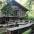 Kako pripremiti neko domaćinstvo za seoski turizam?