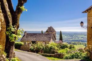 Predrag Radoja osmislio je kako zaraditi u seoskom turizmu