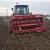 Da li je sjetva deklarisanog sjemena pšenice isplativa?