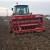 Ogledne parcele poljoprivrednika: Da li je setva deklarisanog semena pšenice isplativa?