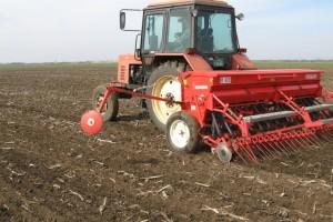 Obezbjeđeni poticaji od 8,8 miliona KM za 18.400 poljoprivrednika