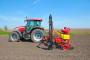 Setva kukuruza sa što manje rizika