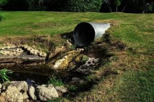 Rešavanje problema prečišćavanja tehnoloških otpadnih voda neodložno!