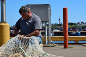 Otvoreno je savjetovanje za mjeru I.9. Privremeni prestanak ribolova koćama