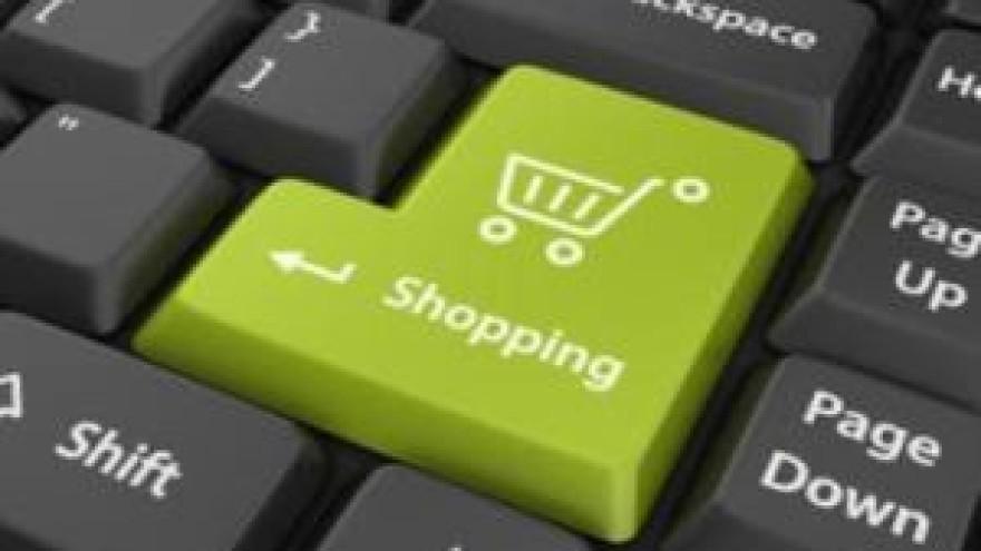 Usluge povezivanja u e-trgovini