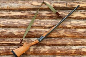 Streljivo ostalo u lovačkoj puški, nakon lova teško ranio kolegu