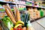Pravilnici o hrani za bolju zaštitu potrošača