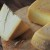 Isplativo pravljenje ovčijeg sira - 500 dinara za kilogram