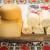 Put sira i meda privlači i domaće, ali i strane turiste u Žabalj