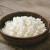 U okolici Šibenika pronađeni ostaci najstarijeg sira na svijetu - dokaz da su ljudi pravili sir 4.000 godina ranije nego što se mislilo