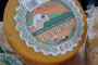 Paška sirana dobila je 4 prestižna priznanja za 4 sira