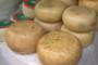 Zaštita tounjskog škripavca kao autohtonog proizvoda