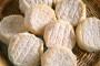 Otvorena prva kušaonica kozjih sireva u Međimurju