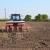 Do gotovine za kupnju repromaterijala, strojeva ili zemljišta za jedan dan!