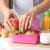 Poneke škole i dalje nabavljaju voće, povrće i mlijeko iz trgovačkih lanaca, a ne s domaćih OPG-a?
