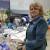 Slavica Radovanović: Nisam ni pomišljala da ću ići po sajmovima i prodavati vlastite proizvode
