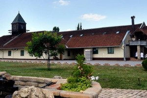 Vinarija Čoka neguje tradiciju dugu više od 100 godina