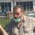 Ševo: Veterinari su ugroženi u doba pandemije bilo kog tipa