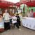 Tradicionalne coklje od vune pramenke - mamac za turiste u Gackoj dolini?
