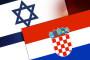 Sastanak ministra Jakovine i izrelske ministrice Noked