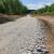 U promet puštena još jedna šumska prometnica financirana iz OKFŠ-a