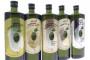 Nagrada SMS-ovoj seriji maslinovih ulja