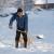 Stiže novi snijeg - napadat će ga i do 50 cm