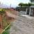 Proradilo klizište u vranjskom naselju Sobina - opasnost od novih