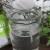 Soda bikarbona: Napravite sredstvo za zaštitu od bolesti i štetočina