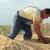 Cena kukuruza pada, a soja beleži pozitivne trendove