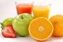 Nema zabune u EU: voćni sok mora biti od voća, bez nikakvih dodataka