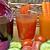 Odobrili 10.000 KM za projekt Proizvodnja prirodnog soka od voća i povrća