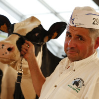 Vodeći sajam stočarstva, Sommet de l'Elevage uskoro otvara vrata