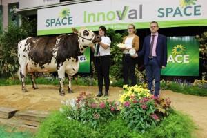 Korona virus otkazao i Međunarodni sajam stočarstva SPACE 2020