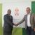 Srbija i Lesoto potpisali Sporazum o saradnji u oblasti poljoprivrede