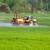 Četverodimenzionalna zaštita tvrdokornih korova u ozimim žitaricama