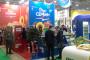 Srbija na sajmu prehrambene industrije u Moskvi