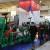 Izlagači iz Srbije na najvećem svetskom sajmu poljoprivredne mehanizacije