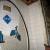 Šumadija: Staklena bačva na 12 metara ispod zemlje