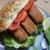 Zelena jela za plavo more: Riblji paprikaš bez riba, morski štapići od artičoka