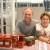 Kurtova paprika uslov za kvalitetan leskovački ajvar