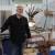 Hercegovački Viking: Stipe Pleić Flick izrađuje unikatne sjekire