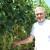 Vinari upozoravaju: Sporni su kriteriji za krovne udruge vinarskih regija!