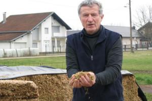 Farmeri se uspješno bore sa posljedicama sušne godine