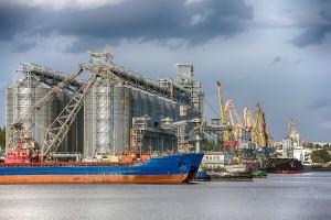 Izvozni potencijal ukrajinskog kukuruza najveći do sada