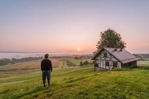 Mladi poljoprivrednici unutar i izvan EU - ima li razlike?