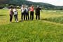 Seoski turizam: Austrija i Slovenija za primer